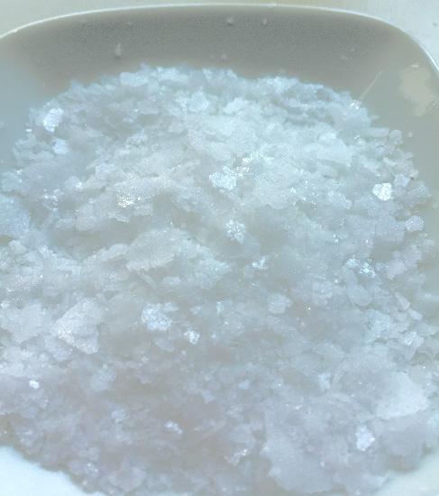 Capea Spring Salt Flakes