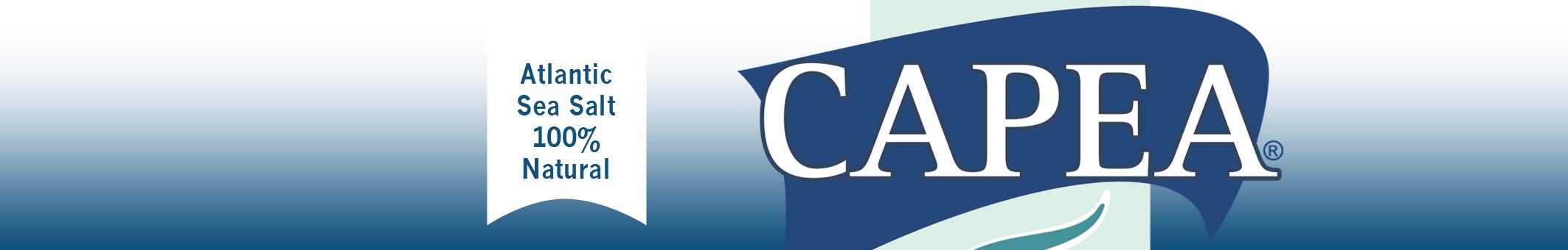 CAPEA logo